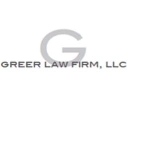 Greer Law Firm, LLC