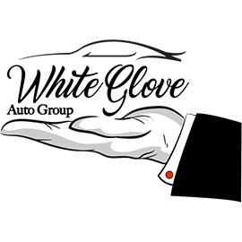 White Glove Auto Group