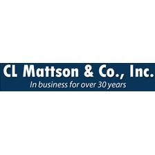 CL Mattson & Company, Inc