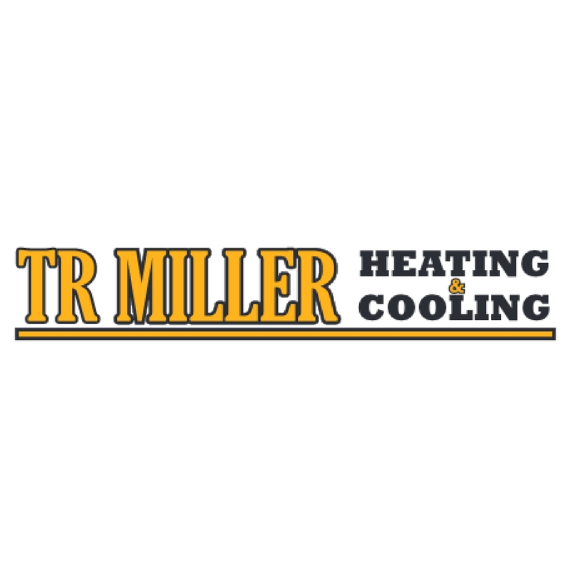 TR Miller Heating & Cooling