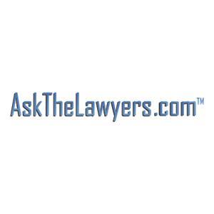 Askthelawyers.com, LLC