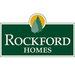 Rockford Homes - Overlook Condos - Lancaster, OH - Landscape Architects & Design