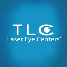 TLC Laser Eye Centers image 0