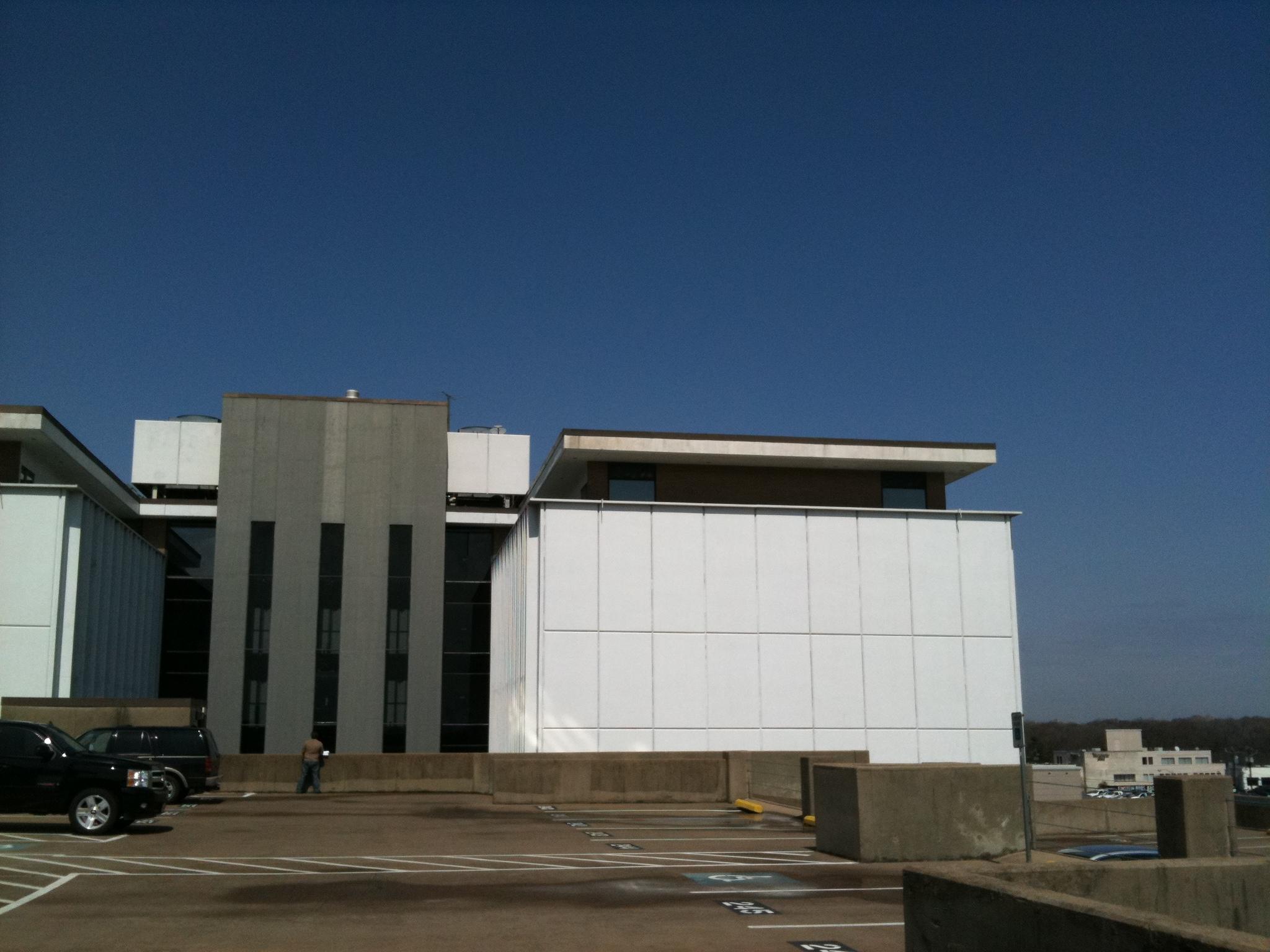 Vision Enclosure Walls, Inc. image 19