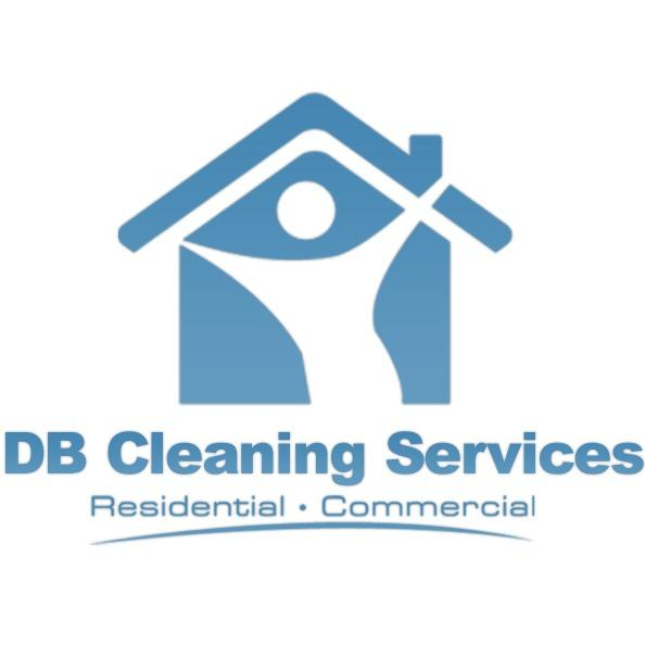 DB Cleaning Services