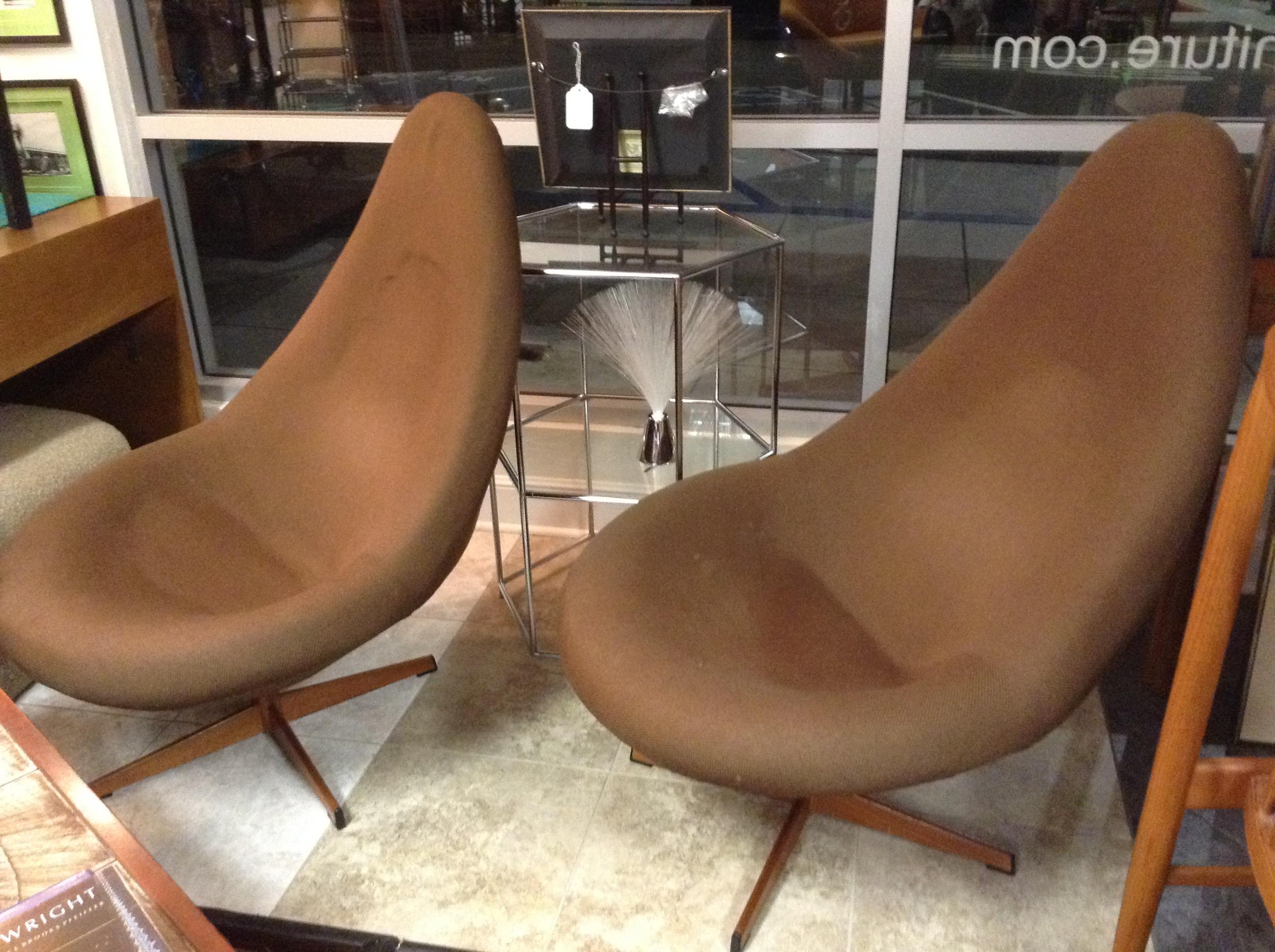 Thrift City Furniture image 9