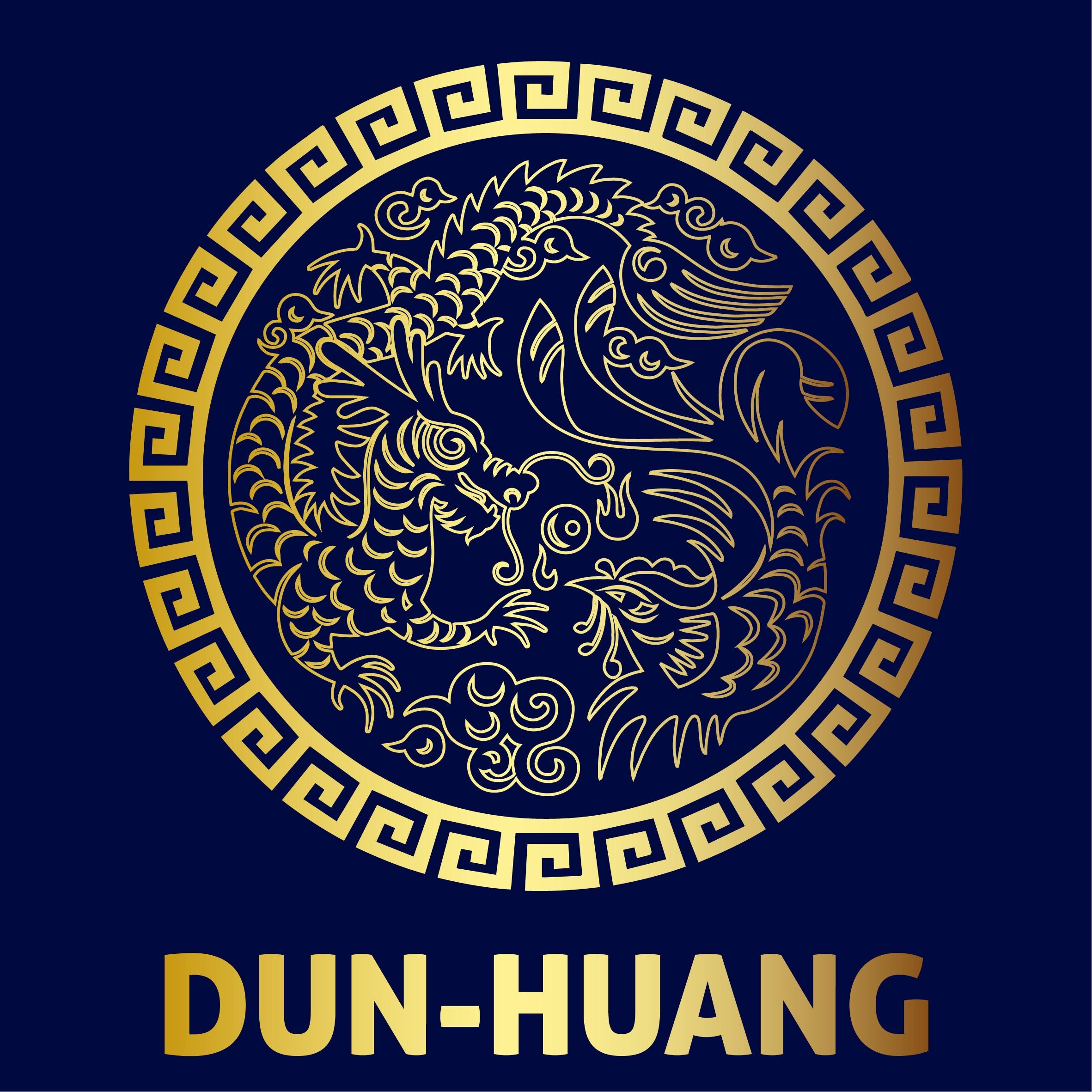 Dun-Huang