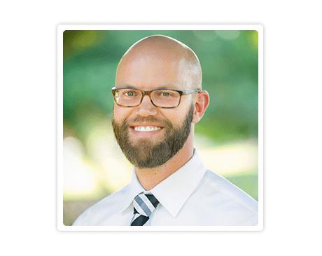 OldTown Scottsdale Oral Surgery and Dental Implants: Derek Lamb, DMD, MD image 0