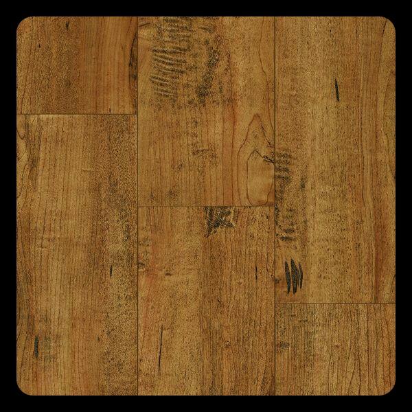 Direct Hardwood Flooring LLC image 20