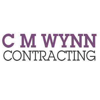 C. M. Wynn Contracting