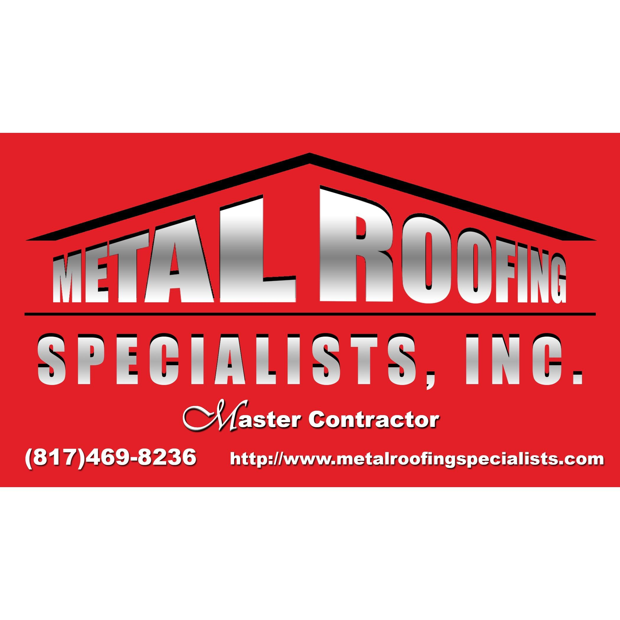 Metal Roofing Specialists image 6
