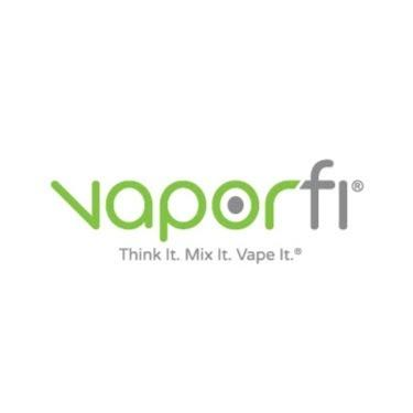 Vape society coupon code