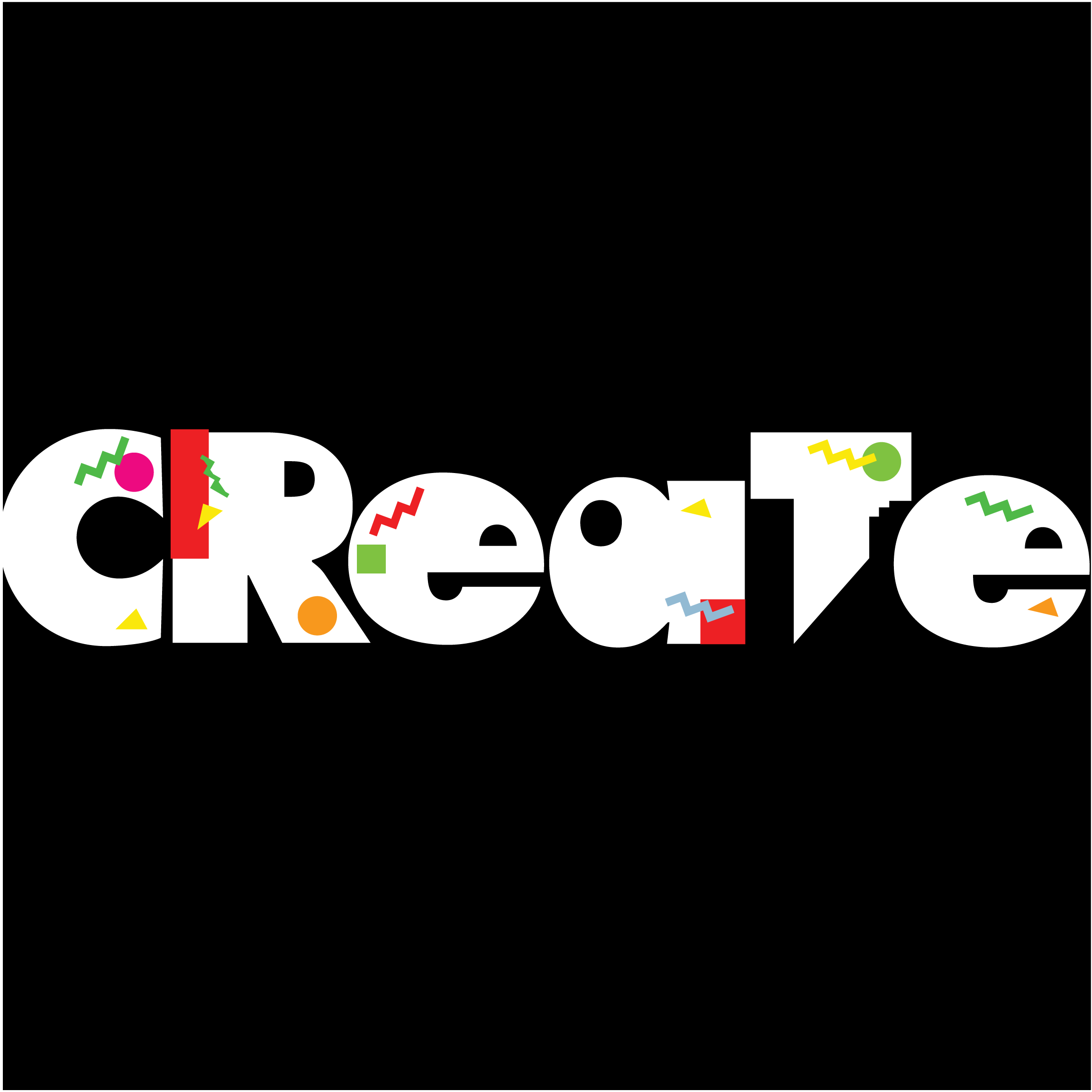 Create and Associates, Inc