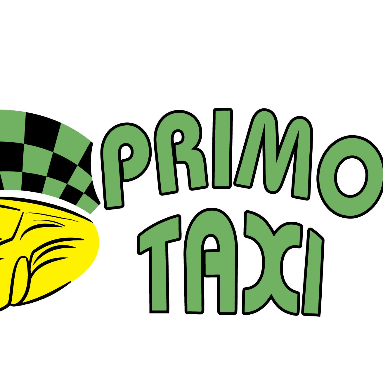 Primo Taxi LLC image 2