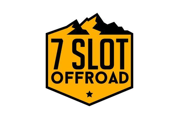 7slotoffroad.com