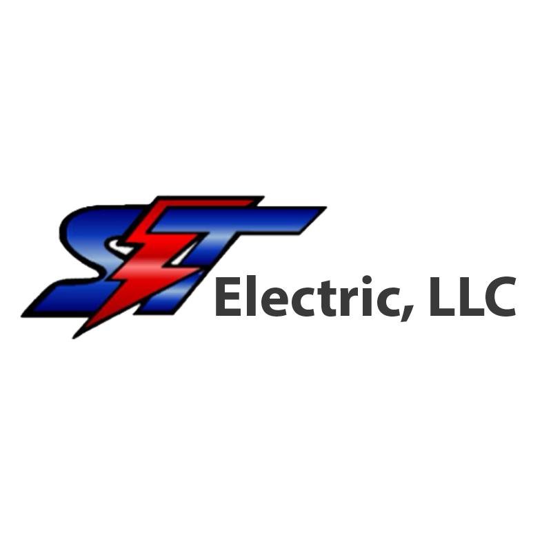 ST Electric, LLC image 3