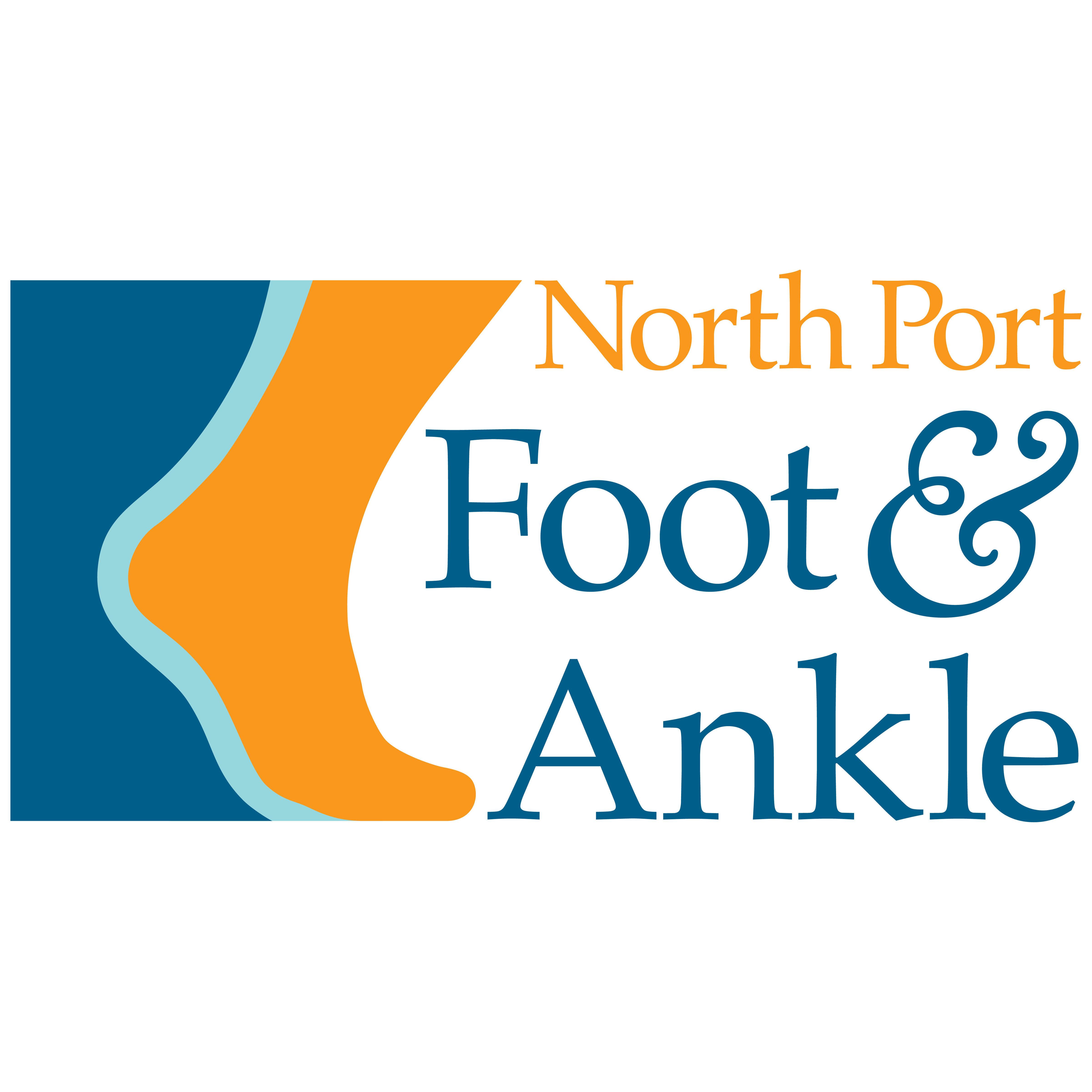 Scott P Kurecki DPM - North Port Foot and Ankle image 0