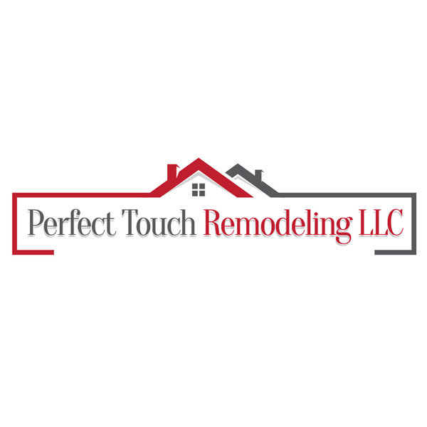 Perfect Touch Remodeling LLC