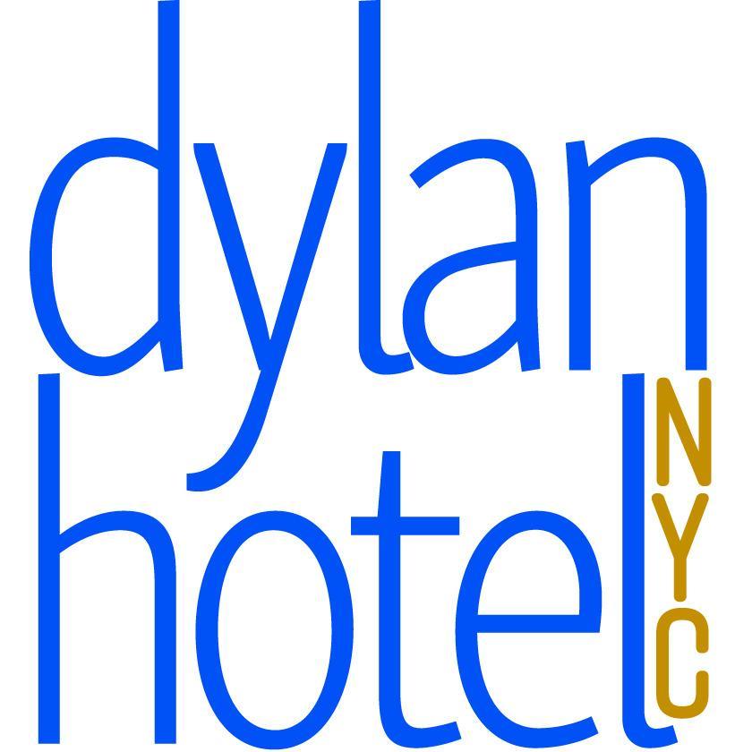 Dylan Hotel NYC