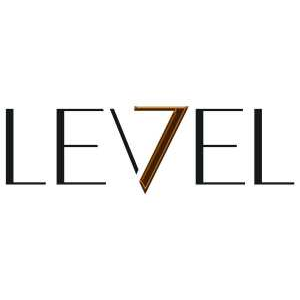 Level7 - Raleigh, NC 27609 - (919)571-2500 | ShowMeLocal.com