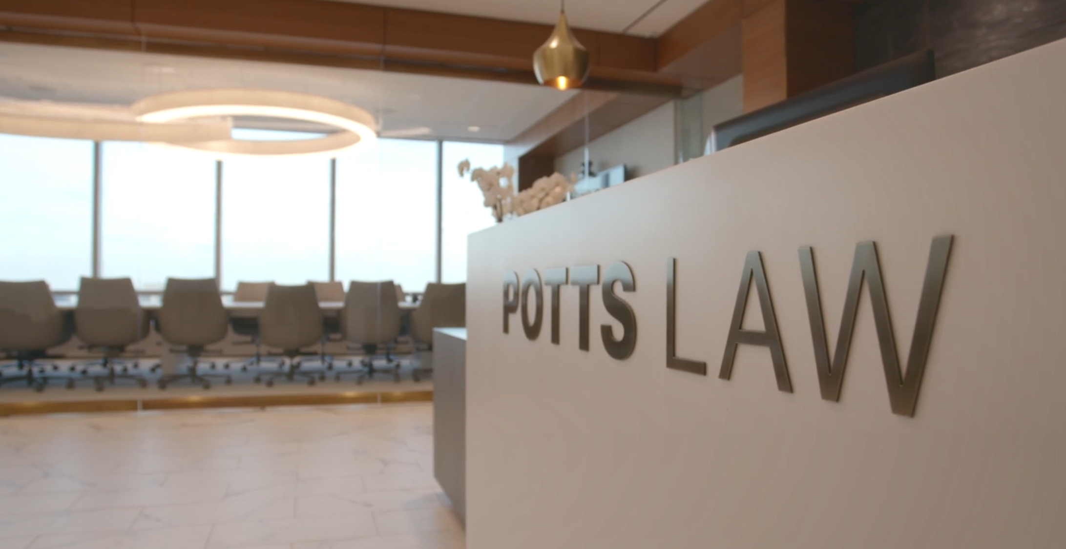 Potts Law Firm image 0