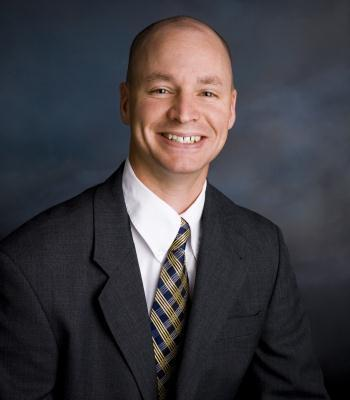 Allstate Insurance: Timothy Madison