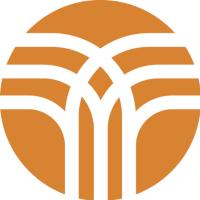 Total Wealth Planning, LLC