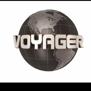 Voyager Trucking Corp