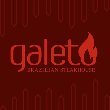Galeto Brazilian Steakhouse