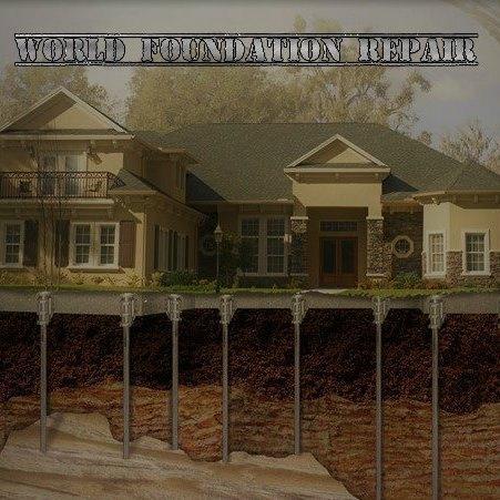 World Foundation Repair - House Leveling image 4