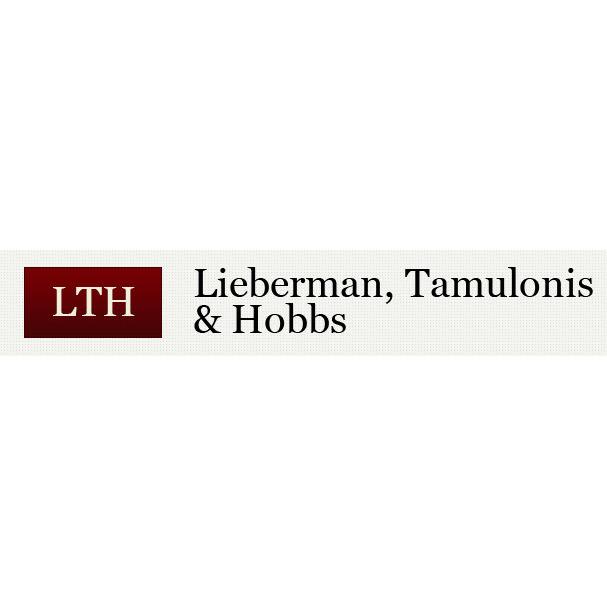 Lieberman, Tamulonis & Hobbs