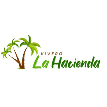 Vivero La Hacienda E.I.R.L
