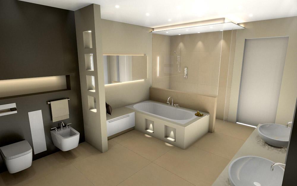 b derwerk in baiersdorf branchenbuch deutschland. Black Bedroom Furniture Sets. Home Design Ideas