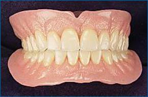 Depot Dental Lab Inc image 1