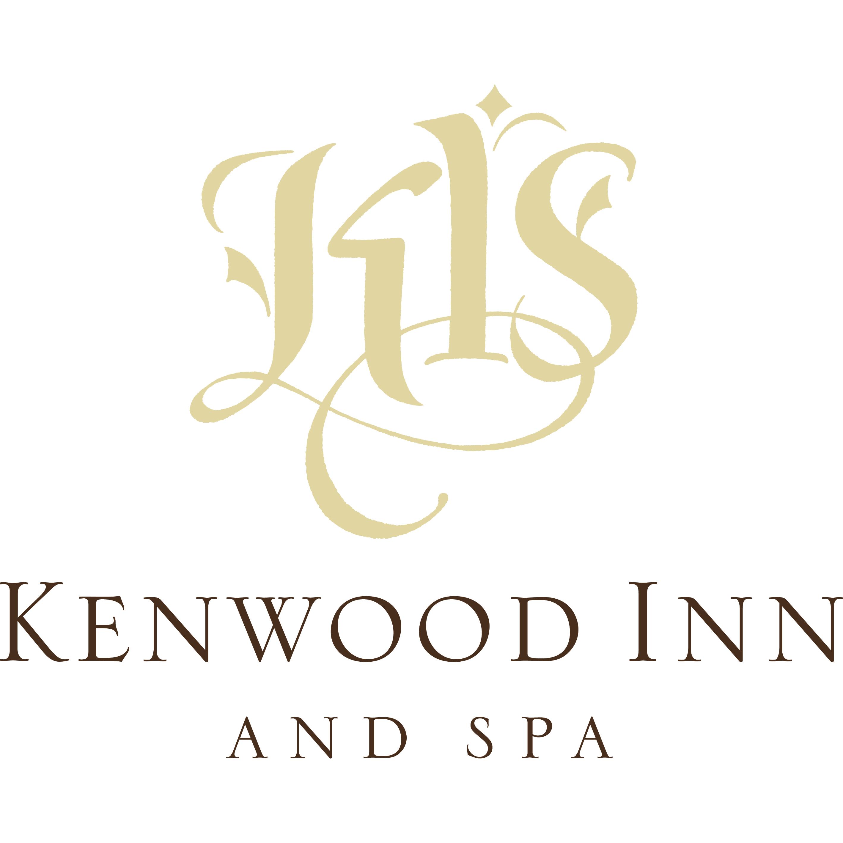 Kenwood Inn And Spa Address