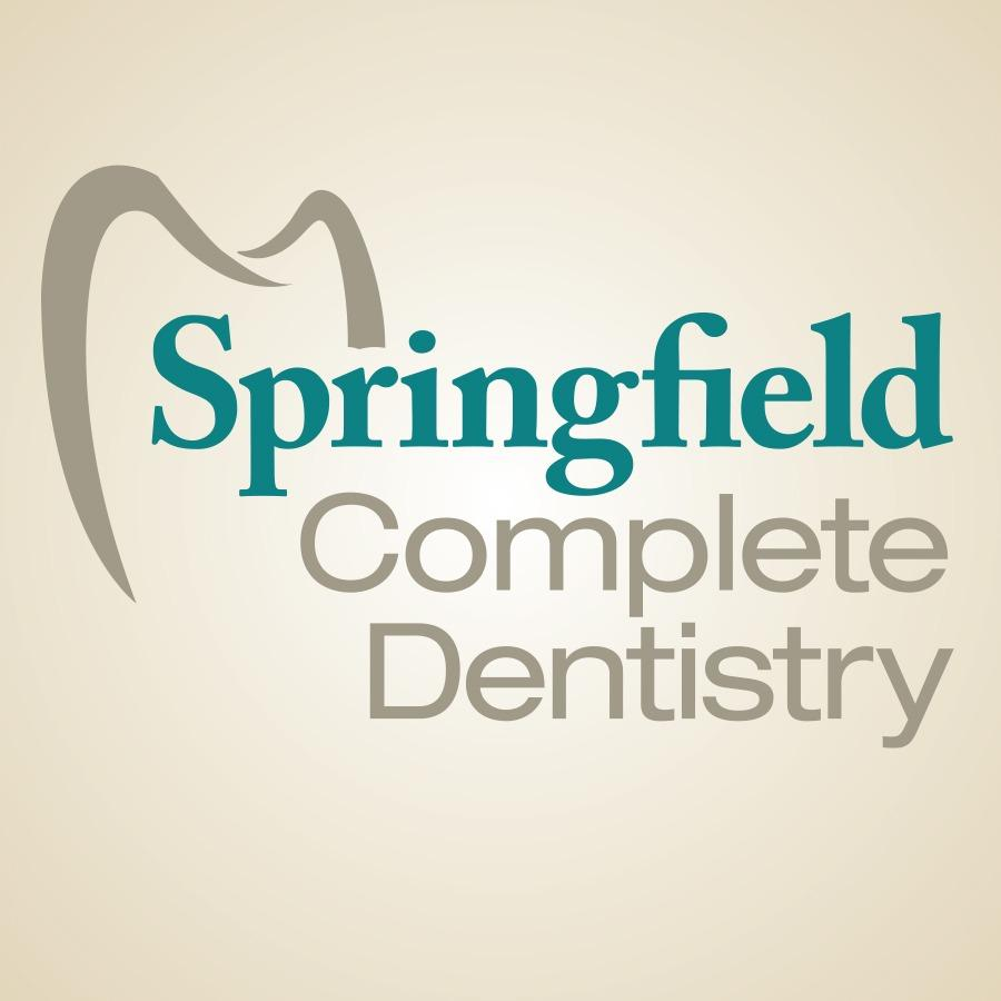 Springfield Complete Dentistry