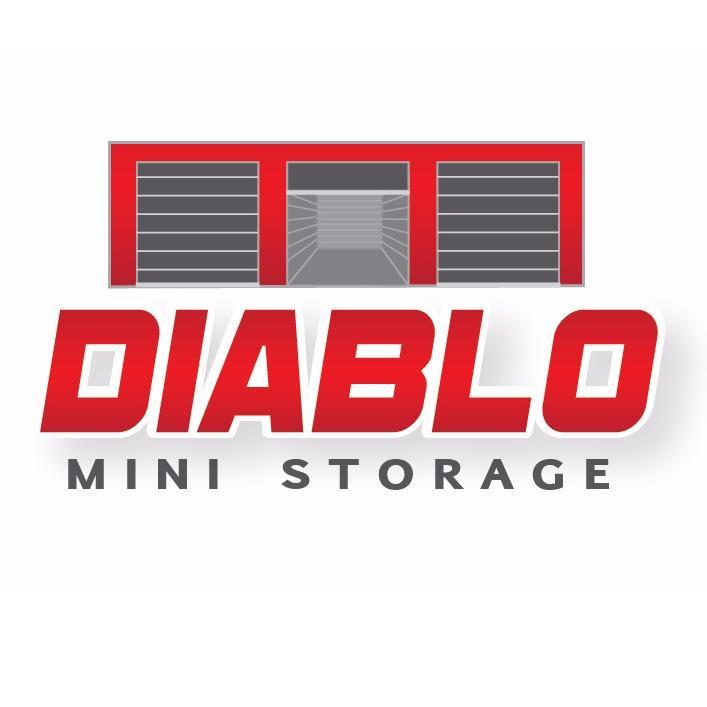 Diablo Mini Storage