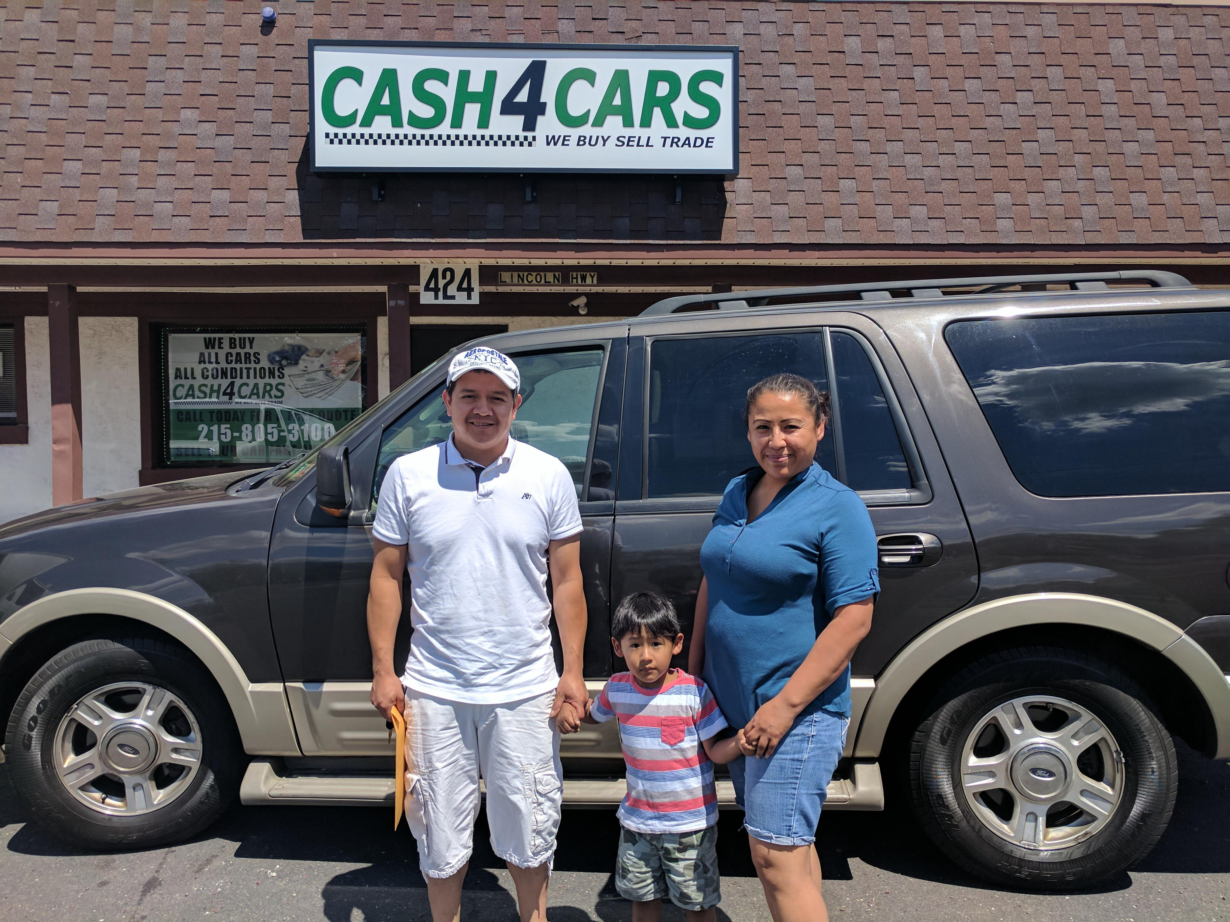Cash 4 Cars image 2