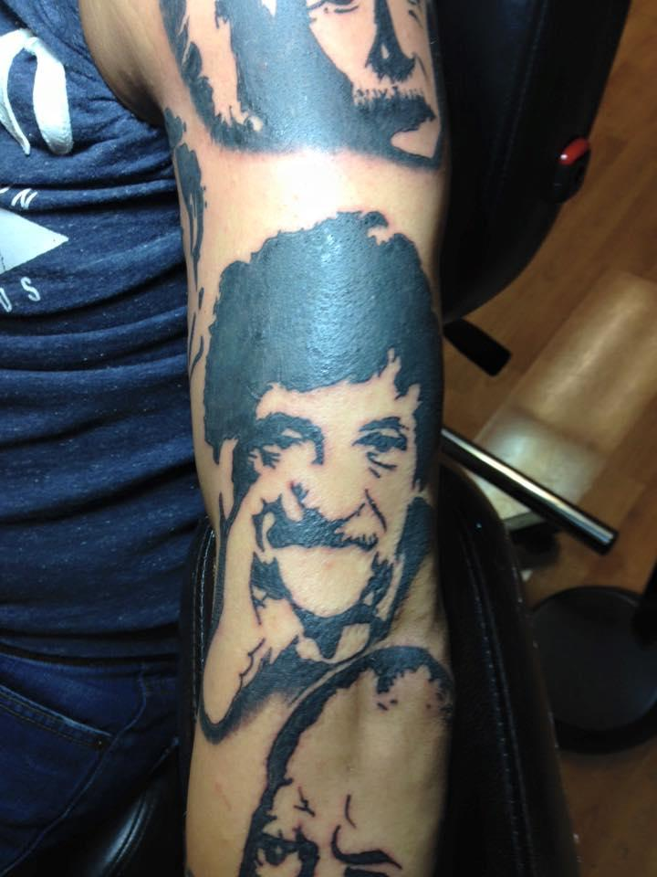 Established ink tattoo coupons near me in milwaukie 8coupons for Tattoo deals near me
