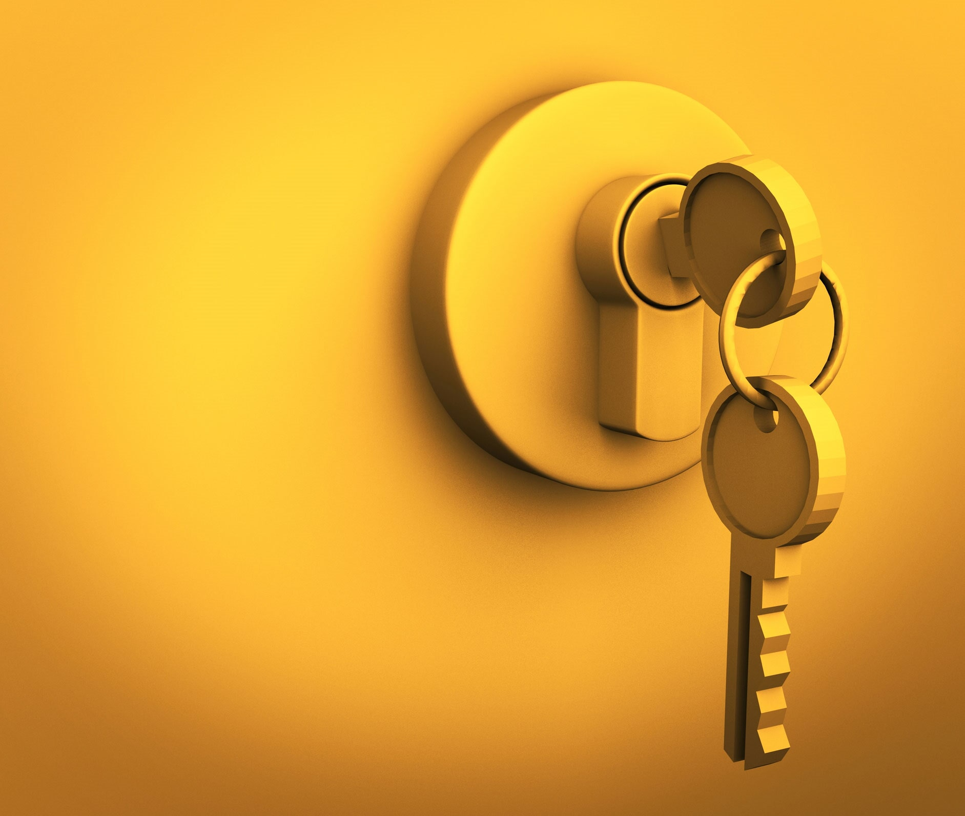A & A Lock and Key image 5