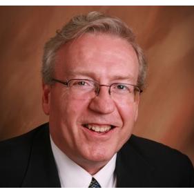 Jeffrey Osborn, MD image 0