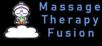 Massage Therapy Fusion