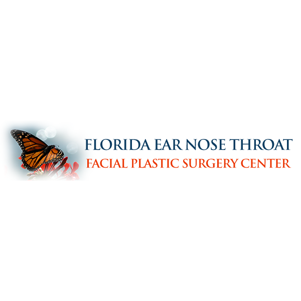 Florida Ear Nose Throat & Facial Plastic Surgery