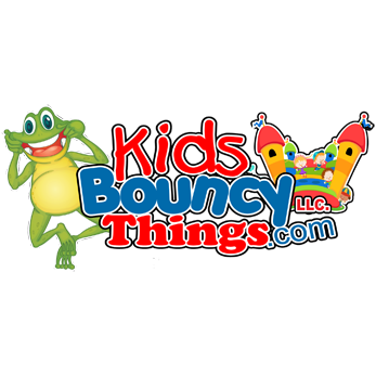 Kids Bouncy Things McDonough image 3