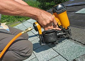 Affordable Roofing & Gutters image 3