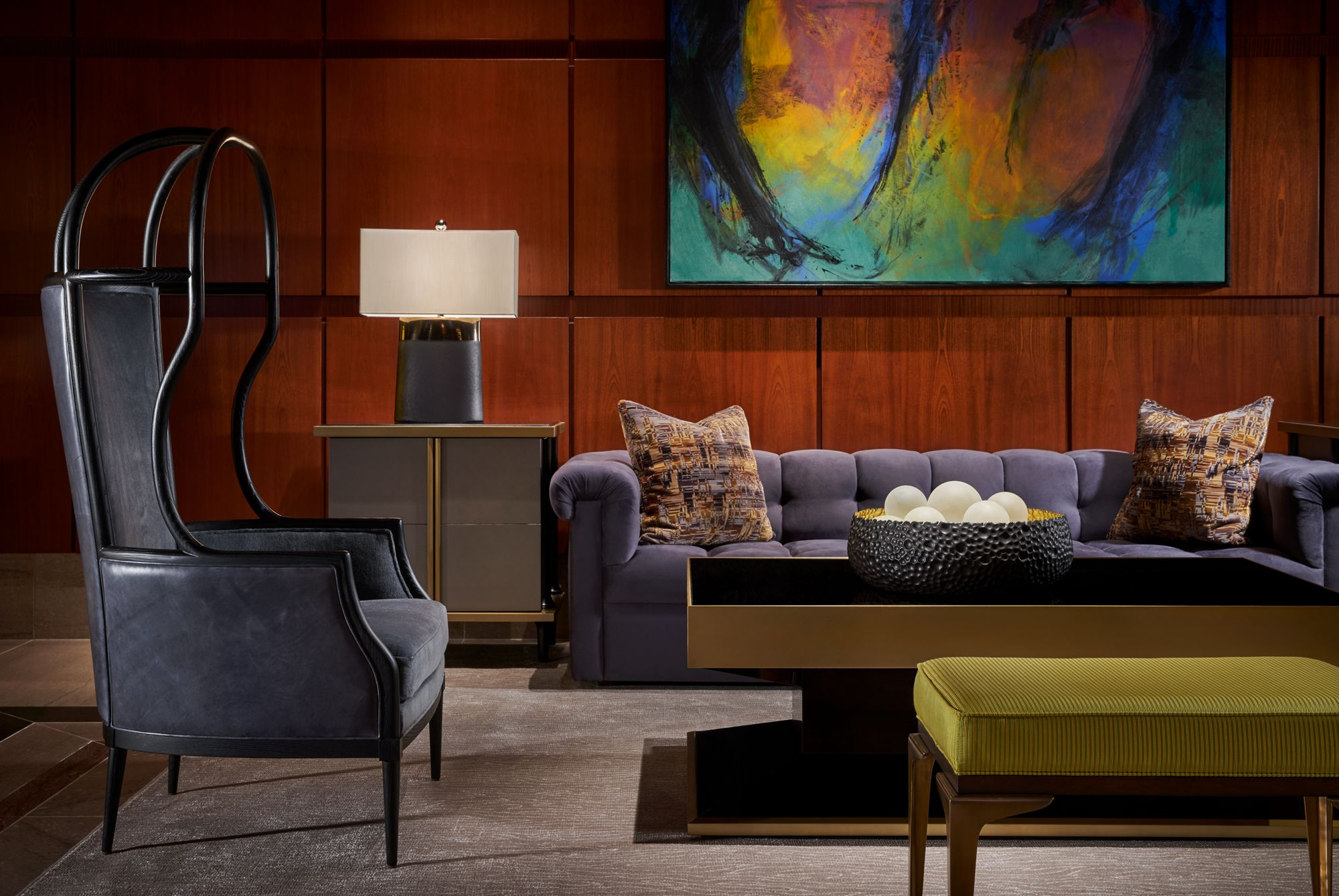 The Ritz-Carlton, Charlotte image 4