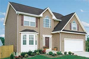 Wiebe Siding & Remodeling Inc image 5