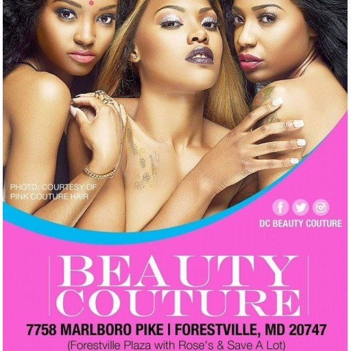 Beauty Couture Inc