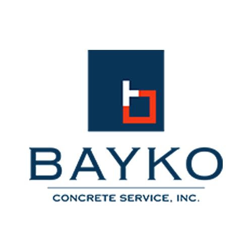 Bayko Concrete Service, Inc.