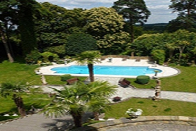 Town Country Swimming Pools Swimming Pools Operation Of In Woking Gu23 7jt
